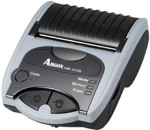 argox ame 3230b