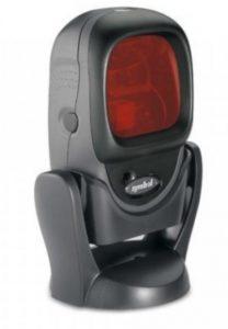 Motorola LS 9203